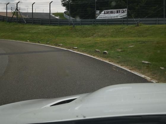 Trackday Bilster Berg - Teuto Racing Club 25.07.2020