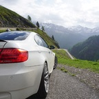 Alpentour 2019 Tag 3