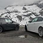 Alpentour 2019